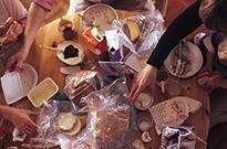 三外卖平台遭起诉 环保组织控其配送一次性餐具破坏生态