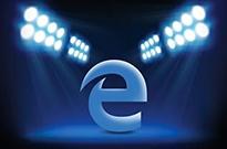 微软Edge和IE浏览器市场份额继续走低