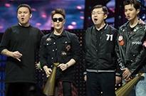 """《中国有嘻哈》背后:选手身价暴涨,商业价值正在被""""趁热收割"""""""