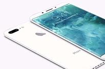 iPhone 8发布后,手机市场将迎来三大革命性变化