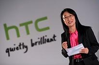 HTC月营收创13年来最低 手机业务要卖给谷歌?
