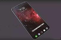 因遇到技术难题 iPhone 8放弃Touch ID实属无奈