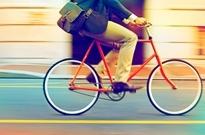 12城叫停共享单车投放:多家企业退出一线城市