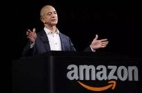 营收过千亿 为何亚马逊仍像创业公司?