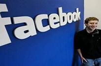 """最新调查显示Facebook上亿个""""点赞""""为造假"""