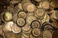国外怎么监管比特币?韩国严 日本宽松 美国牌照化管理