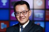 原微软亚太科技董事长申元庆加盟京东 将执掌京东云