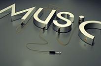 版权局约谈音乐服务商,版权之争出现新的转折
