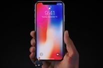史上最贵的苹果iPhone X发布:全面屏,新的装X利器