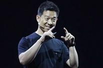 贾跃亭重整旗下资产,融合和压缩三大乐视系团队