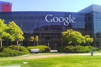 员工增长迅速 谷歌斥资2.5亿美元购置3座新办公楼
