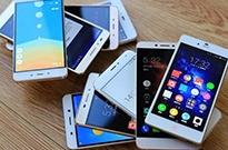 国产手机出货量那么高,利润为啥被被人赚走了?