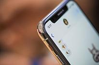 外媒:iPhone X扩大了富人和穷人在科技方面的差距