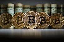 """互金协会:""""虚拟货币""""已成违法犯罪工具"""