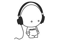争议音乐独家版权 国家版权局介入网络音乐平台乱战