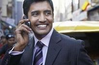 印度手机厂商不敌中国企业原来是这样的