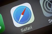 苹果想在Safari里屏蔽cookie:广告主炸锅了
