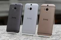 错过了智能手机这趟快车,HTC恐成下一个诺基亚