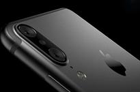 银行蹭iPhone 8热度推分期 部分银行并无一手销售权