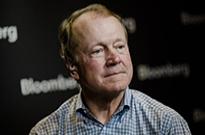 一个时代结束:思科董事长钱伯斯年底卸任 CEO接任