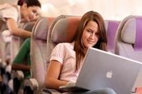 机上WiFi开放容易赚钱难 单架改造成本超700万