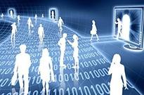 如何保护网络安全?专家:加强年轻学生的培养