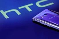 外媒:为什么说谷歌收购HTC资产比买摩托罗拉更合理?