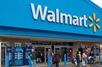 亚马逊被指纳税数目过少 不及竞争对手沃尔玛零头