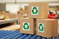 电商纸箱危机来袭:部分成本大涨75% 产品被迫提价
