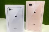 先睹为快 首批iPhone 8已经在新西兰交付用户
