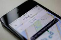 iOS 11迫使Uber更新应用 用户终于可以拒绝定位跟踪