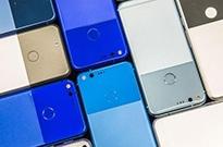 卖摩托罗拉收购HTC,谷歌对造手机情结很深