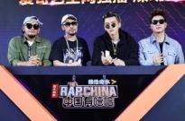 艾瑞:歌唱选秀领跑8月网综 农夫山泉赞助效果大幅领先