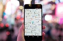 """明年智能机GPS定位精度达30厘米,定位""""漂移""""不过一脚距离"""