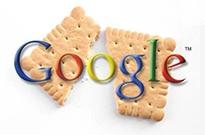 谷歌拟分拆购物服务 以满足欧盟整改要求
