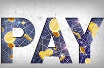 网联与银行、支付宝压力测试 为转接网络支付做准备