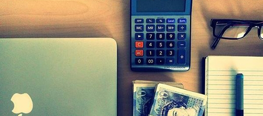 网贷监管趋严 拍拍贷将整体下架活期产品