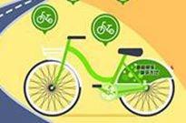 【午报】共享单车行业恐再洗牌,iPhone X工信部备案