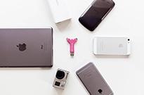 亚马逊一口气公布5款硬件产品 核心都是Alexa和Echo