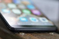 全面屏手机混战:标准不一谁说了算 产能和生态存隐忧