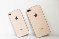 iPhone 8硬件成本曝光:1638元 仅为售价的1/3