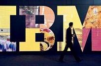 IBM印度雇员数量超过美国:特朗普有点懵