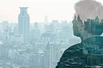 硅谷归国精英这一年:呆不住的中国,逃不回去的美国