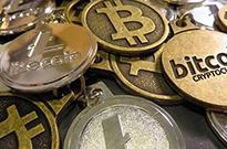 韩国禁止国内所有形式ICO 比特币跌破4100美元大关