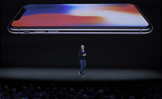 全面屏手机混战全面屏手机还存在哪些问题待解决?