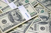 中国移动支付暂时领先 美国开始思考无现金社会