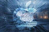 苹果谷歌大战微软亚马逊:美国AI产业爆发南北战争