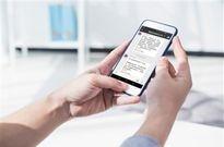 网信办新规实施或将抑制互联网群组骗局