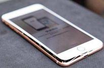 与三星有本质区别 iPhone 8爆裂因用玻璃机身?