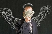 一个断翅的天使投资人自述:我是怎么赔了1700多万?